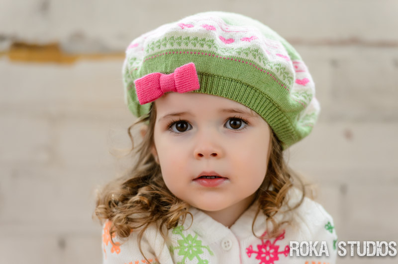 Portraits done with roka studios take a look at all the cuteness