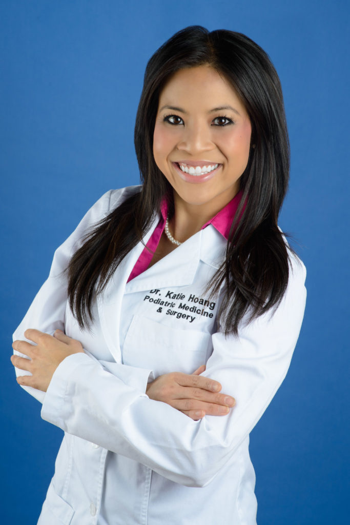 professional corporate headshots for doctors denver